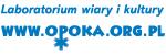http://www.opoka.org.pl/